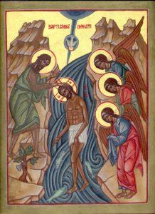 battesimo-di-gesu-icona