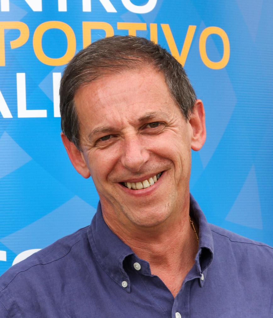 DON ALESSIO, 25 ANNI  DI MINISTERO SACERDOTALE